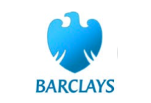 barclays-inset